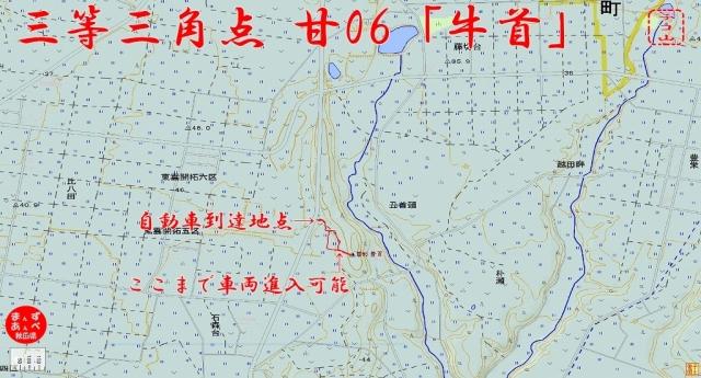 n04r0u49b1_map.jpg