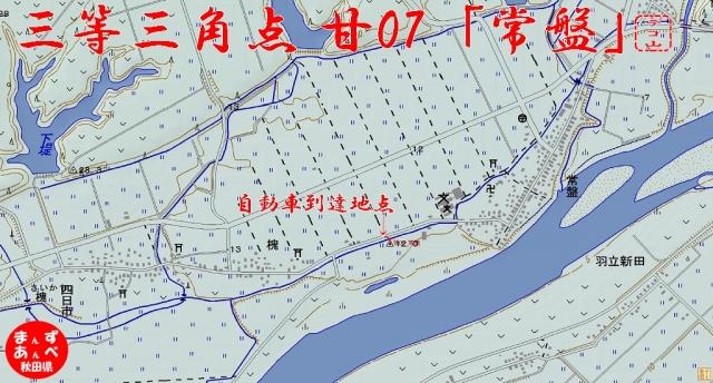 n4r410k8_map.jpg