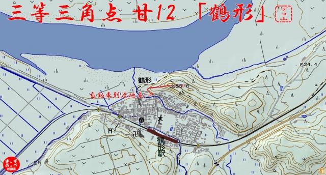 n4r42rkt_map.jpg