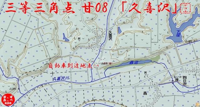n4r49k38_map.jpg