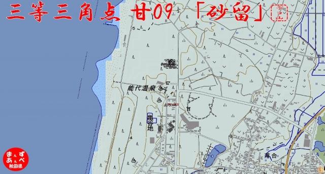 n4r4s7dm_map.jpg