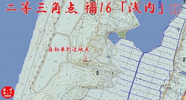 n4rsa39_map.jpg