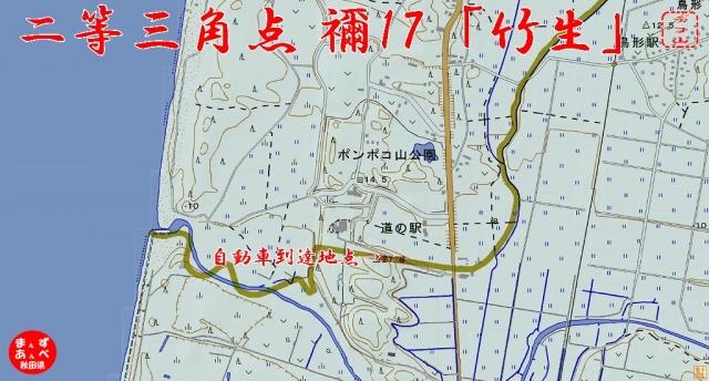 n4rst90_map.jpg