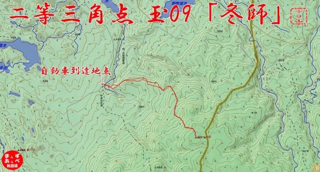 nkh410s_map.jpg