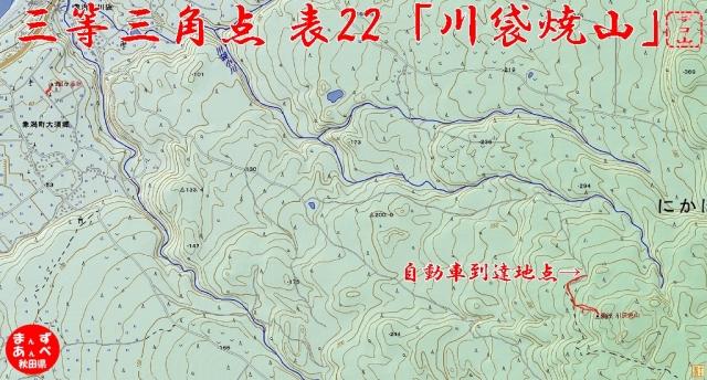 nkh4k8b9r8k8m_map.jpg
