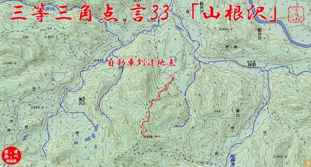 u508mn38_map.jpg