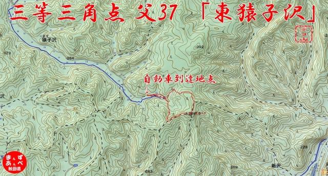 u5hg43r938_map.jpg