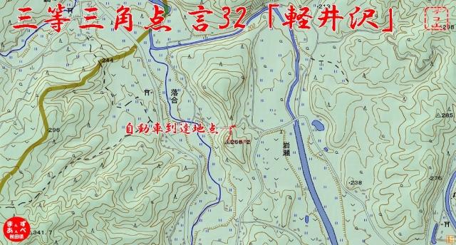 u5kr138_map.jpg