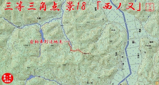 u5mt2snmt_map.jpg