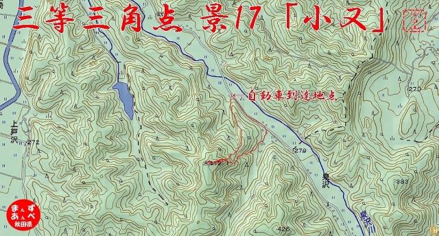 u5mt9mt_map.jpg