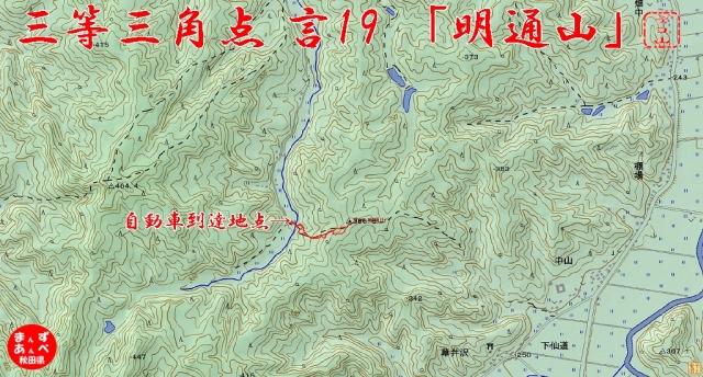 ugak10r8m_map.jpg