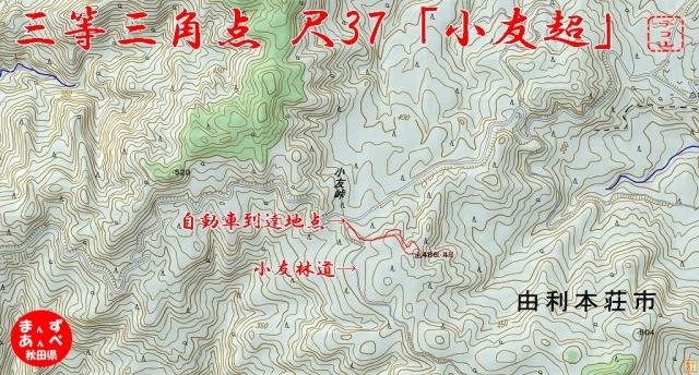yhj4010m10g_map.jpg