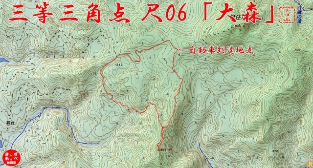 yhj40omr1_map.jpg