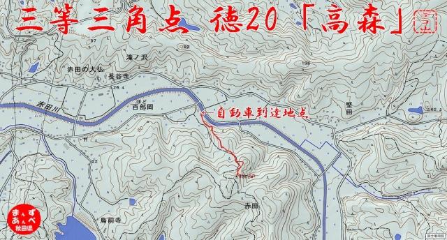 yhj410kmr1_map.jpg