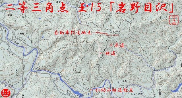 yhj418nm38_map.jpg