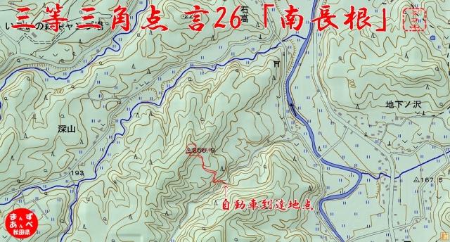 yhj43737gn_map.jpg