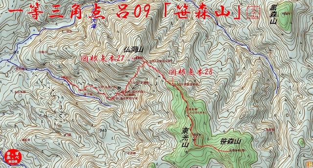 yhj43smr8m_map.jpg