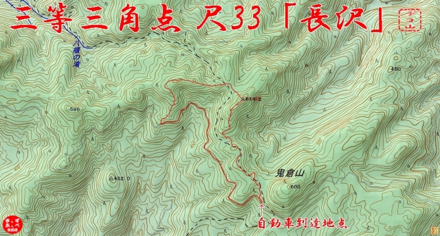 yhj49g3w_map.jpg