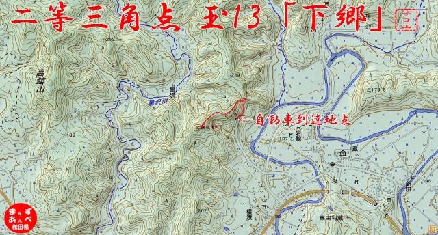 yhj4sm50_map.jpg