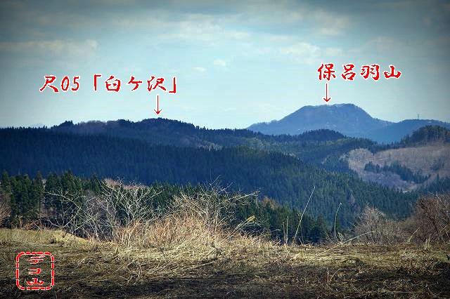 yhj4usg3w_01.jpg