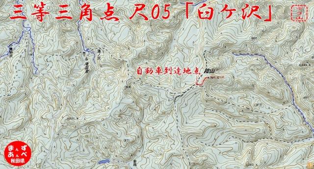 yhj4usg3w_map.jpg