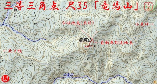 yhjryb3n_map.jpg