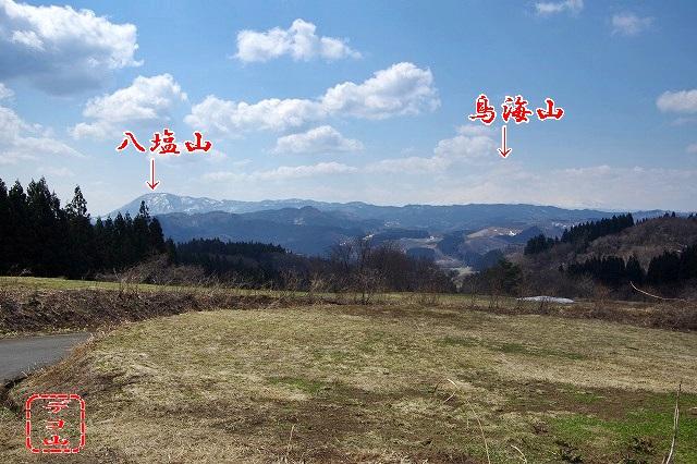 yhjt1h13n_02.jpg