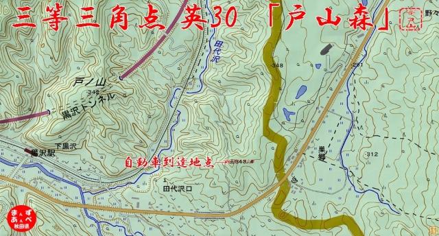 ykt410ymr1_map.jpg