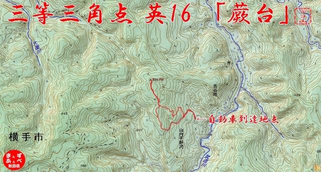 ykt48rbd1_map.jpg