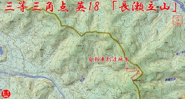 ykt48st10ym_map.jpg