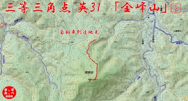 ykt49ng0_map.jpg