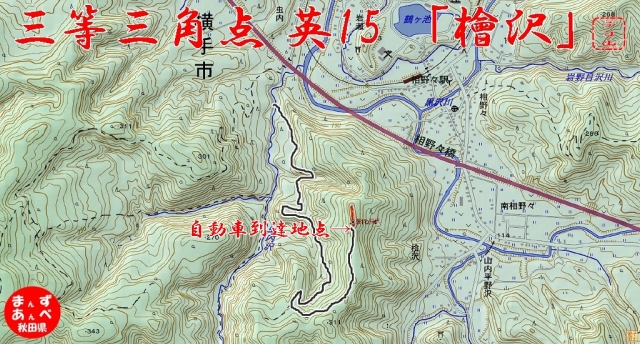 ykt4h38_map.jpg