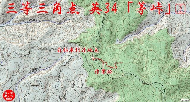 ykt4k810g_map.jpg