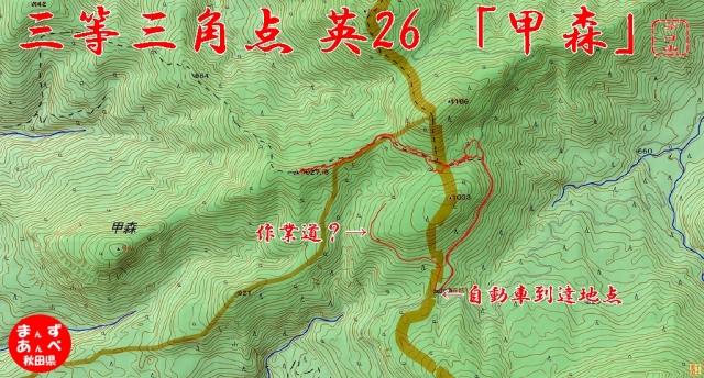 ykt4kb10mr1_map.jpg