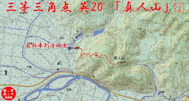 ykt4m10ym_map.jpg