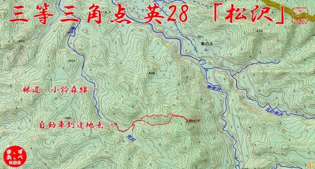 ykt4m23w_map.jpg