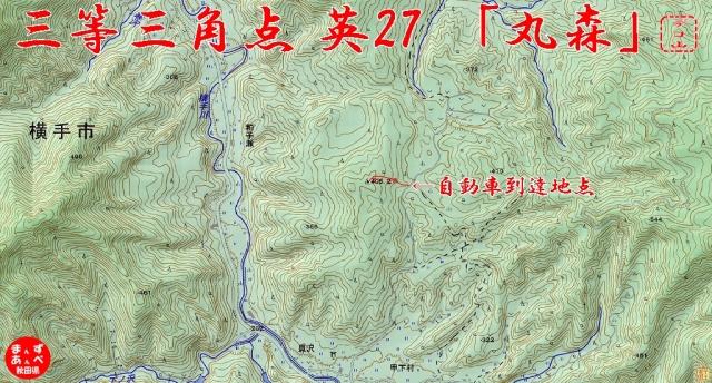 ykt4mrmr1_map.jpg