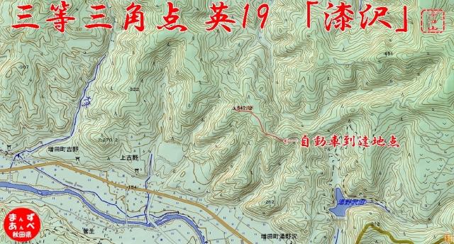 ykt4ur438_map.jpg