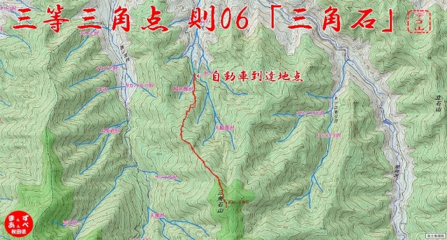 yz843kd1s_map.jpg