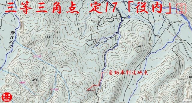 yz8s899_map.jpg