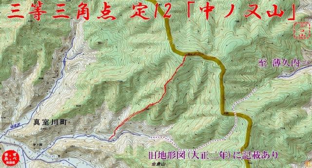 yzw49kn38ym_map.jpg