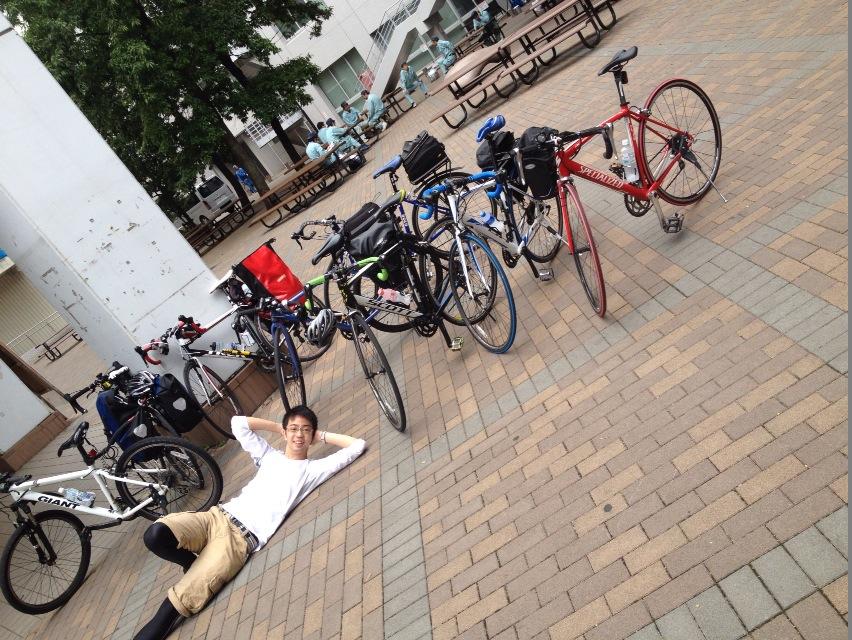 蜀咏悄 2014-09-06 8 00 37