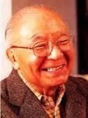 yamamoto natsuhiko