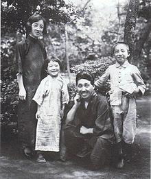 Miyazaki_Ryusuke__Akiko_Family.jpg