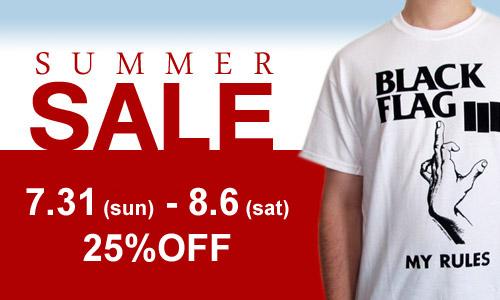banner-summer-sale.jpg