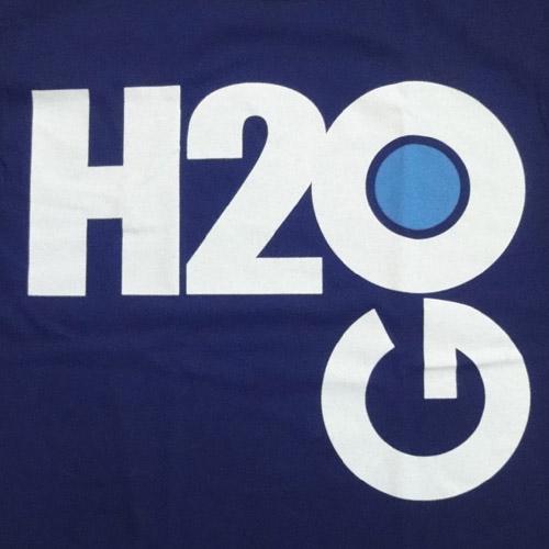h2o-hbogo-blk.jpg