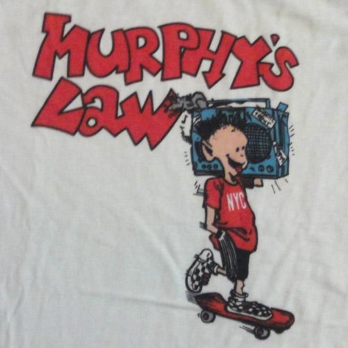 murphyslaw-skate.jpg