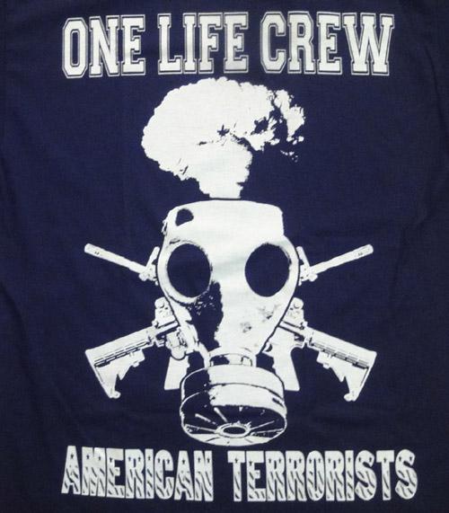 onelifecrew-americanterrorist1.jpg
