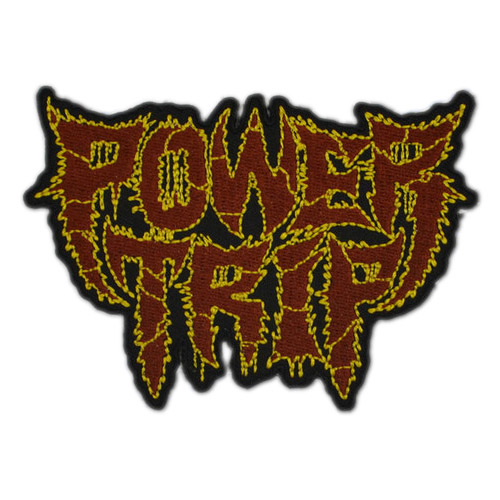 powertrip-patch.jpg