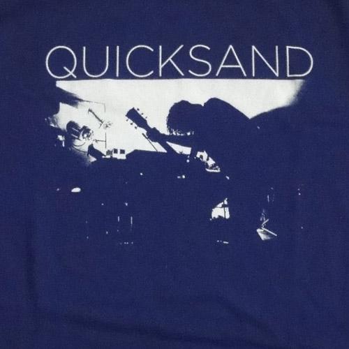 quicksand-stagephoto1.jpg